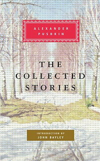 The_Collected_Stories_With_Ri