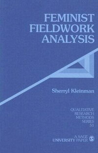 Feminist_Fieldwork_Analysis