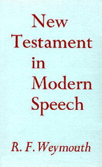 New_Testament_in_Modern_Speech