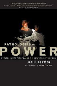Pathologies_of_Power:_Health,