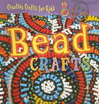 Bead_Crafts_With_Pattern(s)