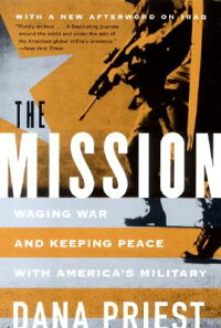 The_Mission:_Waging_War_and_Ke