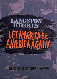 Let_America_Be_America_Again