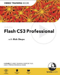 Adobe_Flash_CS3_Professional