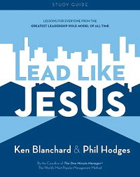 Lead_Like_Jesus
