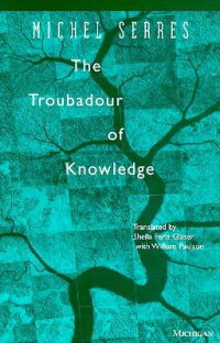 The_Troubadour_of_Knowledge