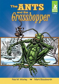The_Ants_and_the_Grasshopper