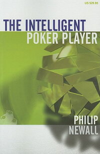 TheIntelligentPokerPlayer