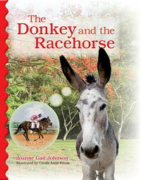 The_Donkey_and_the_Racehorse