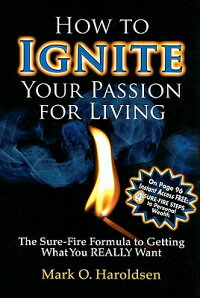 How_to_Ignite_Your_Passion_for