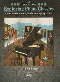 Exploring_Piano_Classics_Techn