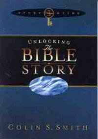 Unlocking_the_Bible_Story:_Stu