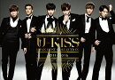 U-KISS JAPAN BEST COLLECTION 2011-2016 (豪華盤 2CD+2DVD+スマプラ)