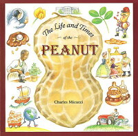 Life_and_Times_of_the_Peanut
