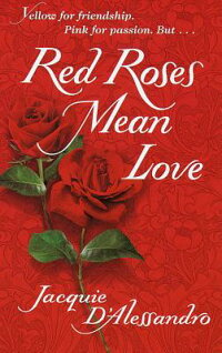 Red_Roses_Mean_Love