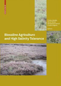 Biosaline_Agriculture_and_High