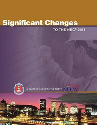 Significant_Changes_to_the_NEC