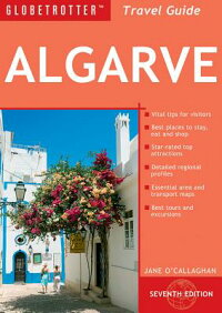 Algarve_Travel_Pack