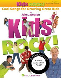 Kids_Rock!:_Cool_Songs_for_Gro
