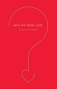 Why_We_Need_Love
