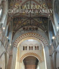 St_Albans:_Cathedral_&_Abbey