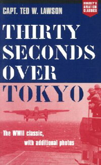 Thirty_Seconds_Over_Tokyo