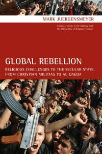Global_Rebellion:_Religious_Ch