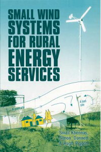 Small_Wind_Systems_for_Rural_E