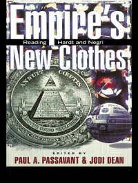 The_Empire's_New_Clothes:_Read