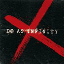 Do As Infinity 10(CD+DVD)