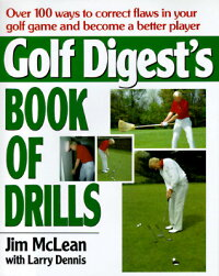 Golf_Digest's_Book_of_Drills