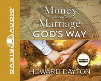 Money_and_Marriage_God's_Way