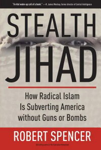 Stealth_Jihad:_How_Radical_Isl