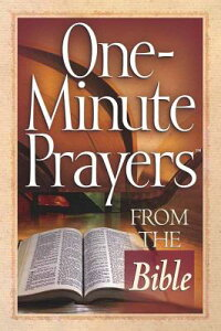 One-Minute_Prayers_from_the_Bi