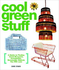 Cool_Green_Stuff:_A_Guide_to_F