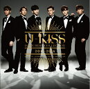 U-KISS JAPAN BEST COLLECTION 2011-2016 (2CD+スマプラ)
