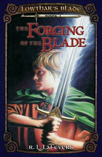 The_Forging_of_the_Blade
