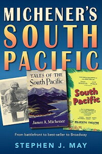 Michener's_South_Pacific