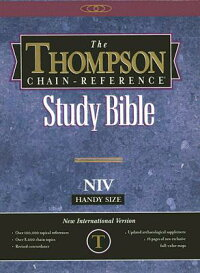 Thompson_Chain-Reference_Study