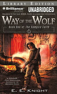 Way_of_the_Wolf