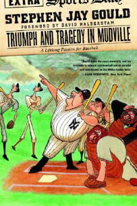 Triumph_and_Tragedy_in_Mudvill