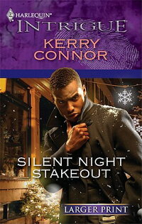 Silent_Night_Stakeout