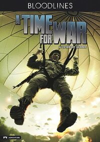 A_Time_for_War
