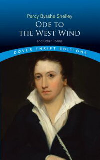 Ode_to_the_West_Wind_and_Other
