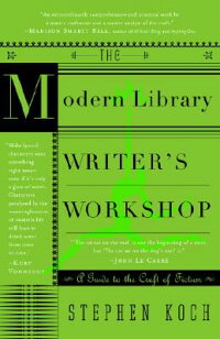 The_Modern_Library_Writer's_Wo