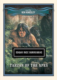 Tarzan_of_the_Apes