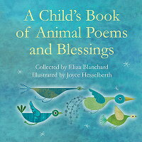 A_Child's_Book_of_Animal_Poems