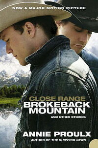 CLOSE_RANGE:BROKEBACK_MOUNTAIN