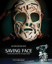 Saving_Face:_The_Art_and_Histo