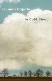 In_Cold_Blood:_A_True_Account